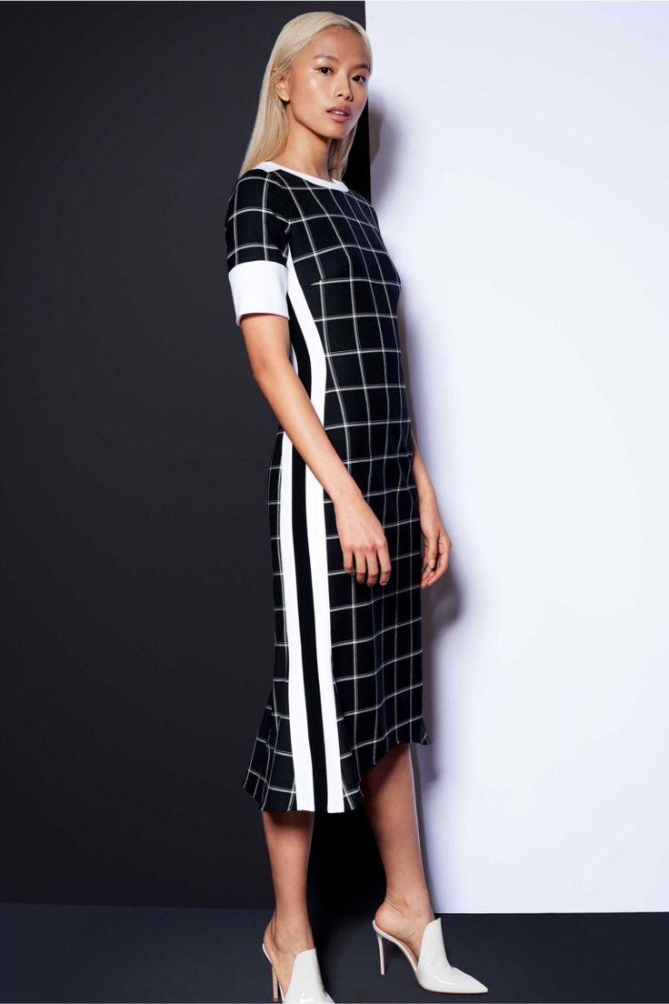 Kimora Lee Simmons #VogueRussia #prefall #fallwinter2018 #KimoraLeeSimmons #VogueCollections