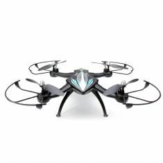 ZhiCheng Zhi Cheng Z1 2.4G 4CH 6Axis Headless Mode RC Quadcopter With 2MP Camera RTF