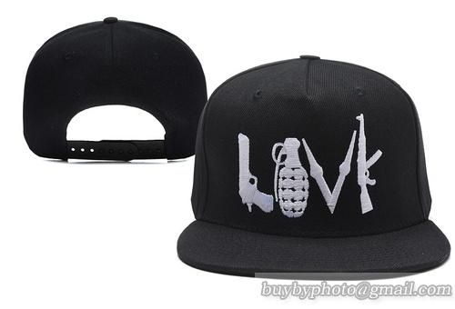 LOVE Snapback Black|only US$8.90,please follow me to pick up couopons.