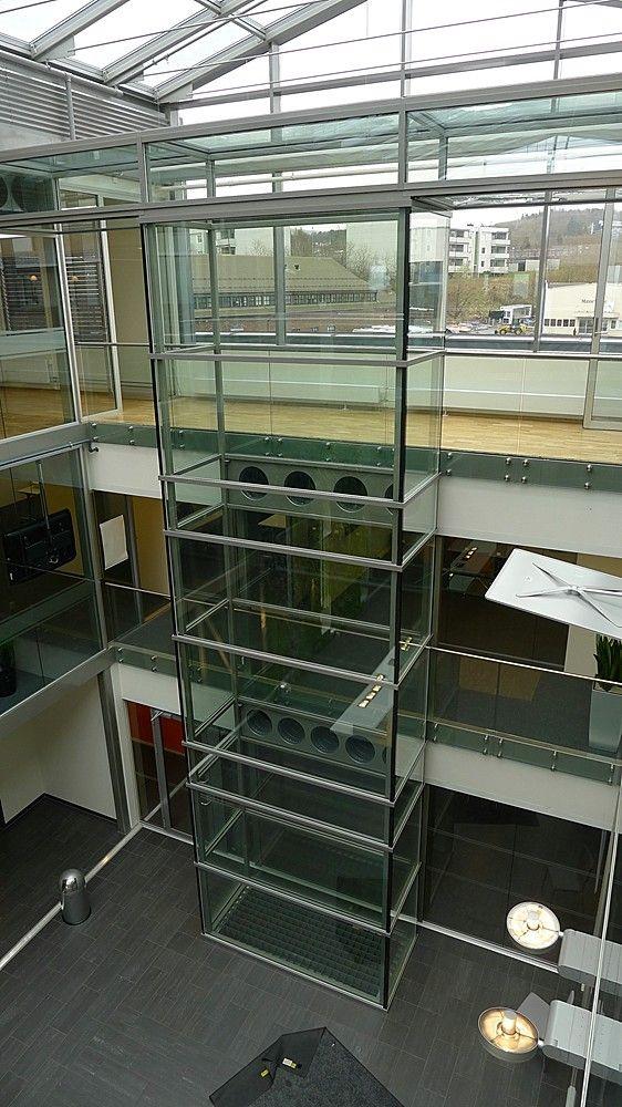 Granåsveien 15 (2011) – ARC arkitekter