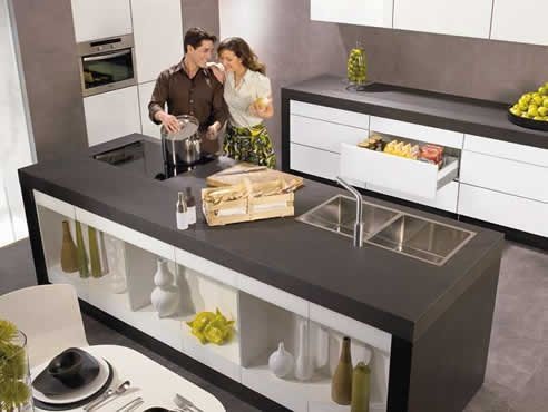 kitchen accessories australia 10 best images about kitchen accessories on 2113