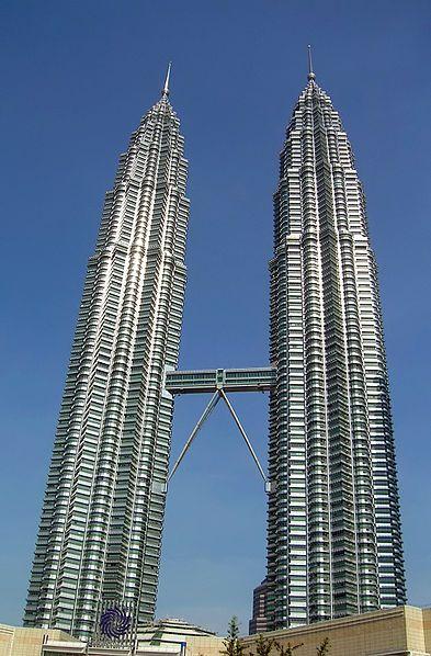 #Malaezia, #vacantapersonalizata, #destinatiasaptamanii