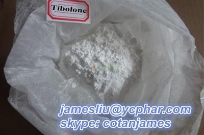 Tibolone Healthy Injectable steroids Hormone Powders Tibolone for Male Bodybuilding price,buy Formaldehyde,Formaldehyde supplier