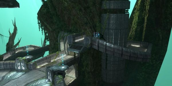 Halo 5 Guardians and liveaction Halo TV show set for fall 2015 launch -  We've known for a while that there's new Halo game coming to Xbox One and that it could possibly make its debut this year. Today, Microsoft and 343 Industries provided some