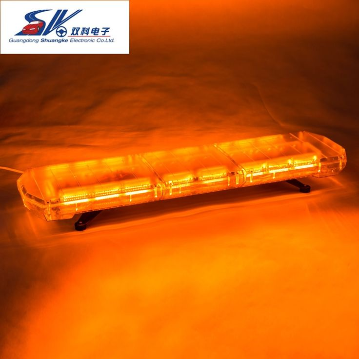 415.00$  Watch now - http://alifms.worldwells.pw/go.php?t=32611707436 - SK super 12V -24V 48''  LED COB 12v 24V 48'' firetruck tailer ambulance police Recovery Wrecker emergency led light bar for sale