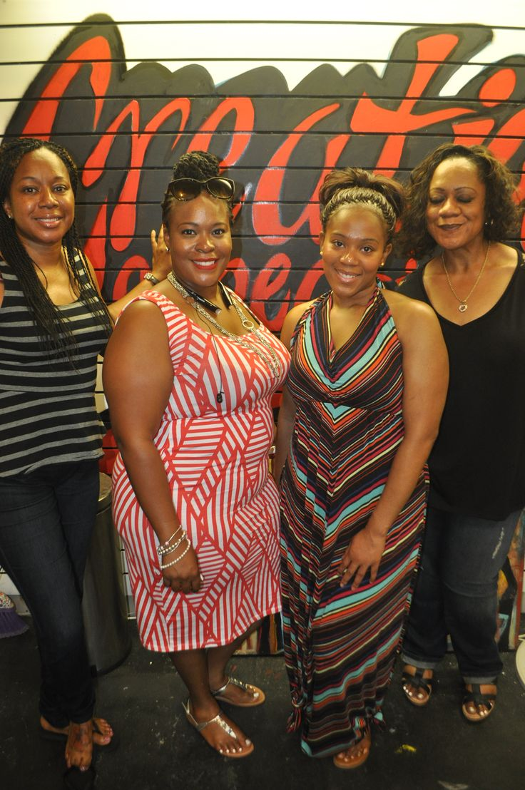 Best Girls Night Out Atlanta Images On Pinterest Girls Night - Children's birthday party atlanta