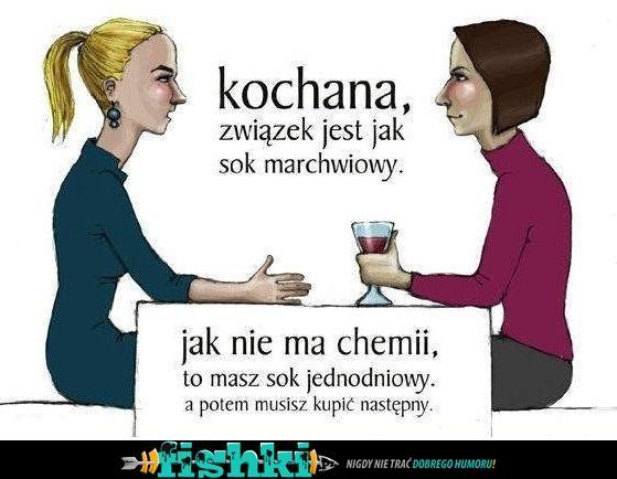 kochana