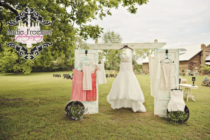 1000 images about the barn on belmont wedding favorites for Wedding dresses in athens ga