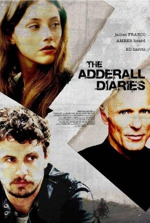 """The Adderall Diaries 2015 Online Full Movie.""""The Adderall Diaries"""" begins with gibberish: """"We understand the world by how we retrieve memories,based on a """"true-crime memoir"""" book of the…"""