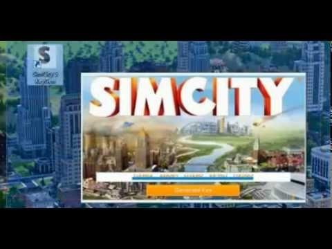 Download here http://simcity5keygen2013.blogspot.com/      Tags:  Simcity 5  Simcity 5 touche  Simcity 5 série  Simcity 5 Keygen  Générateur de clé Simcity 2013  Simcity 2013 Crack  Simcity 2013 Key Generator pour PC  SimCity 2013 Keygen pour la génération de clés de série  Clé de produit Simcity 2013  Simcity 2013 code d'activation  SimCity 2013 CD Keys  Simc...
