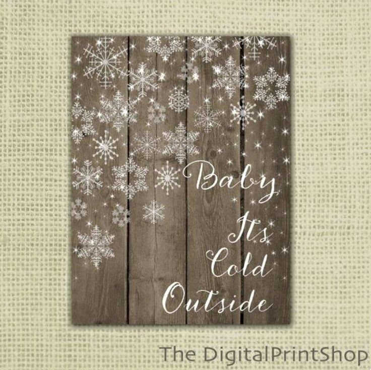 The 25+ best Christmas wooden signs ideas on Pinterest | Christmas ...