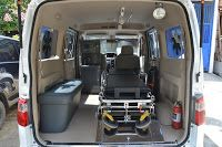 transAmbulans - Dealer Penjualan Mobil Ambulance: Spesifikasi & Harga Jual Mobil Ambulans Suzuki APV...