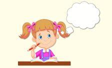 Okulistik | Eğitim ve Öğrenme Platformu