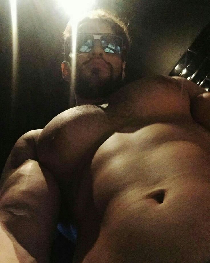 gay diaper fuck