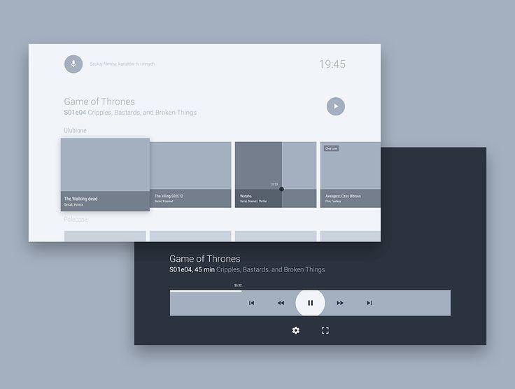 Andrew Mialszygrosz portfolio › Work in progress