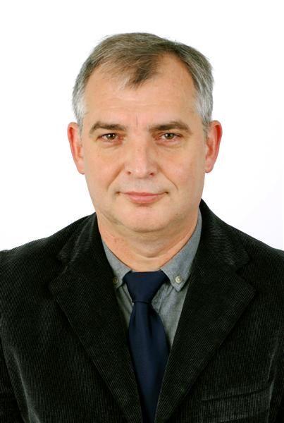 Andrzej Łukaszewicz