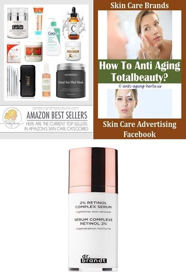 Pin On Amazing Skin Care