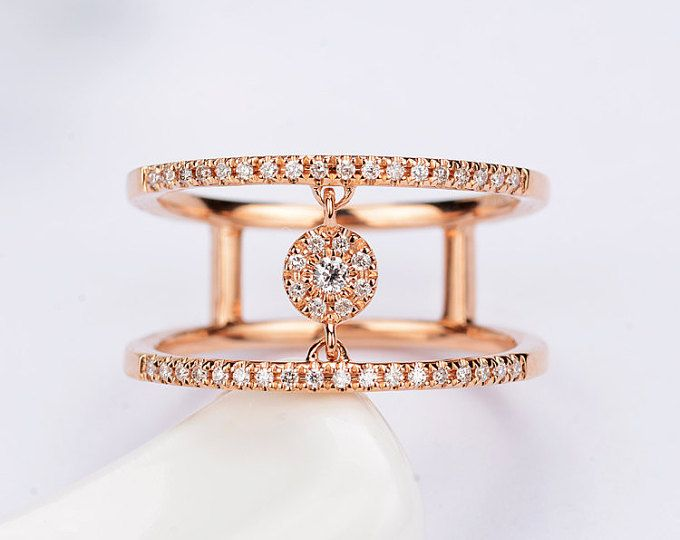 etsy your place to buy and sell all things handmade wedding ringdiamond - Best Place To Buy A Wedding Ring