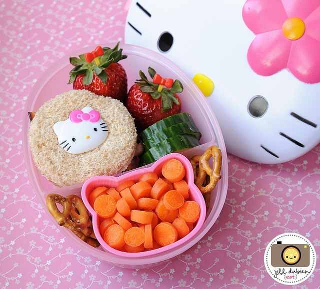 Imagenes De Baños De Hello Kitty: Pinterest