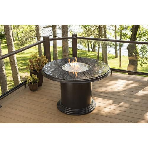 25 Best Ideas About Granite Dining Table On Pinterest