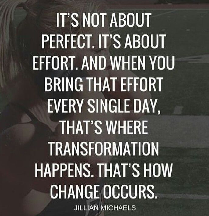 Inspirational Quotes About Failure: Best 25+ Motivational Quotes For Athletes Ideas On