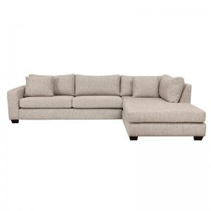 SofaShop_Products-Diamond1