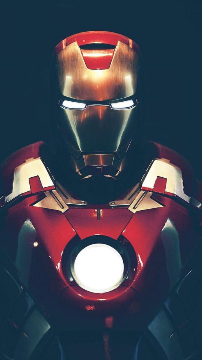 Iron Man Armor Mark 3 Iphone Wallpaper Iron Man Wallpaper Man Wallpaper Iron Man