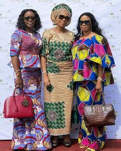 83 Best Femmes Africaines Images On Pinterest African Wear African Fashion And African Dress