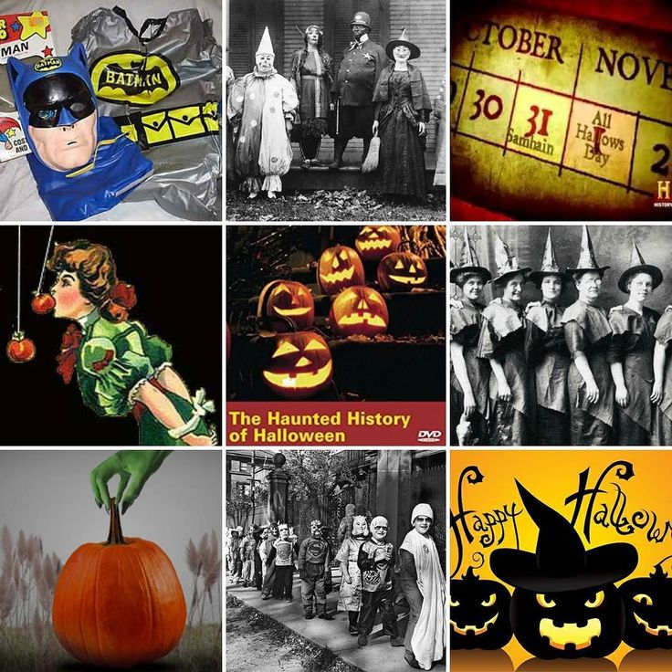 the history of halloween check out a clip of our blog below and go to our website for the whole story httpswwwarlenescostumescomarticlecfm - Article About Halloween