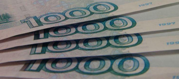 Новая неделя вряд ли добавит оптимизма ожиданиям на счет рубля