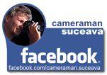 Cameraman nunta Suceava - Fotografi Cameramani nunta, https://www.facebook.com/cameraman.suceava