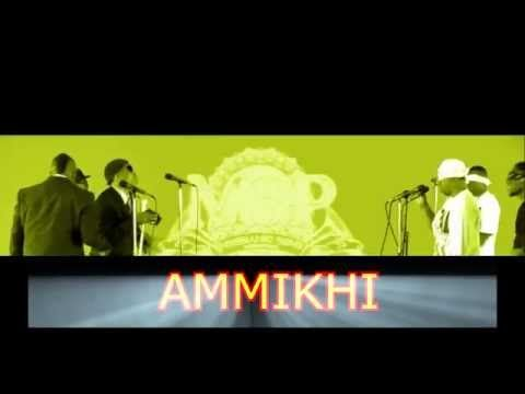 Rap lyric video production services for Ammikhi. Very intense and colorful video with lots of animations and symbols. In case you need a lyric video maker or lyric video produced - just hit us up https://www.greathsd.com professional lyric video production #music #rap #lyricvideo #lyric #video #production #company
