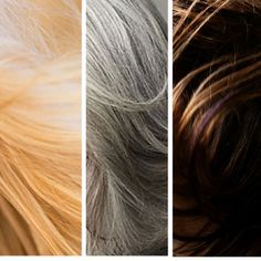 astuces coloration cheveux coloration cheveux slow cheveux colors coloration vegetale vgtale avec mode slow avec france ammoniaque - Coloration Sans Ammoniaque Inoa