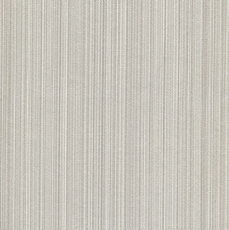 Warner textures iv blanchard scrubbable and strippable 27 for 3d embossed wallpaper