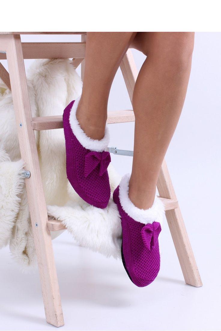 Nice Slippers model 48638 Inello Check more at http://www.brandsforless.gr/shop/women/slippers-model-48638-inello/