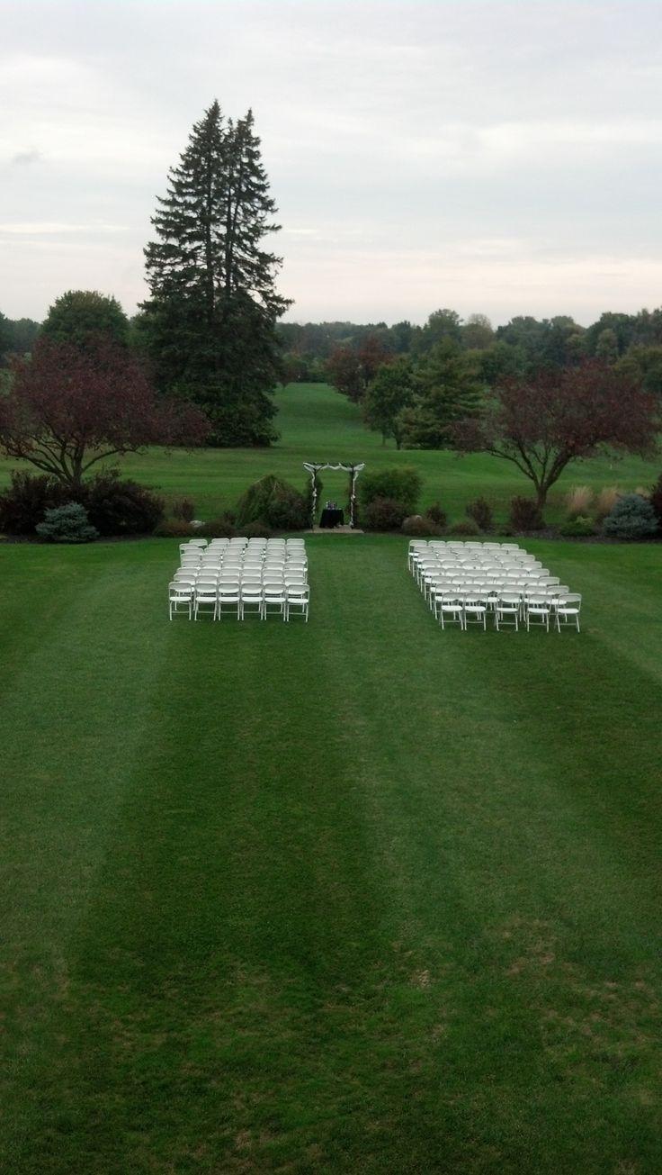 51 best Wedding Ceremony Locations Metro Toledo images on Pinterest ...