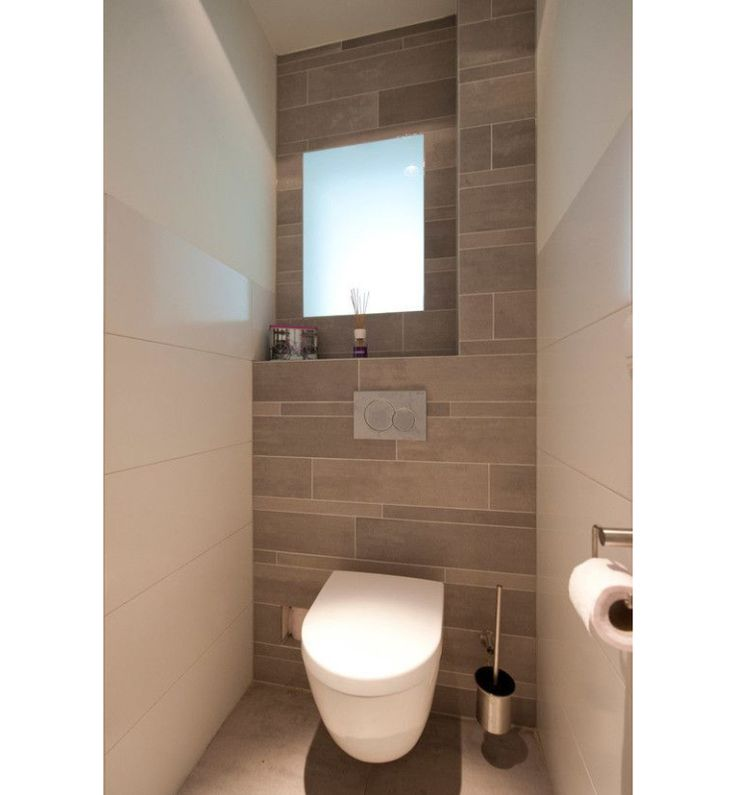 best 25 toilet ideas ideas on pinterest guest toilet. Black Bedroom Furniture Sets. Home Design Ideas