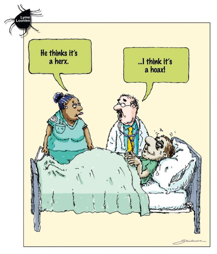 Pin On Lyme Disease