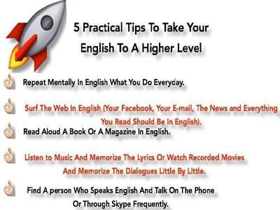 30 best Teaching images on Pinterest English classroom - another word for resume