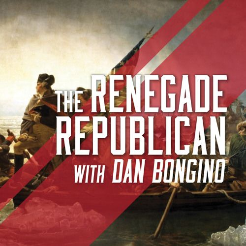 More Questions for Bernie Sanders Supporters by The Dan Bongino Show | Free Listening on SoundCloud