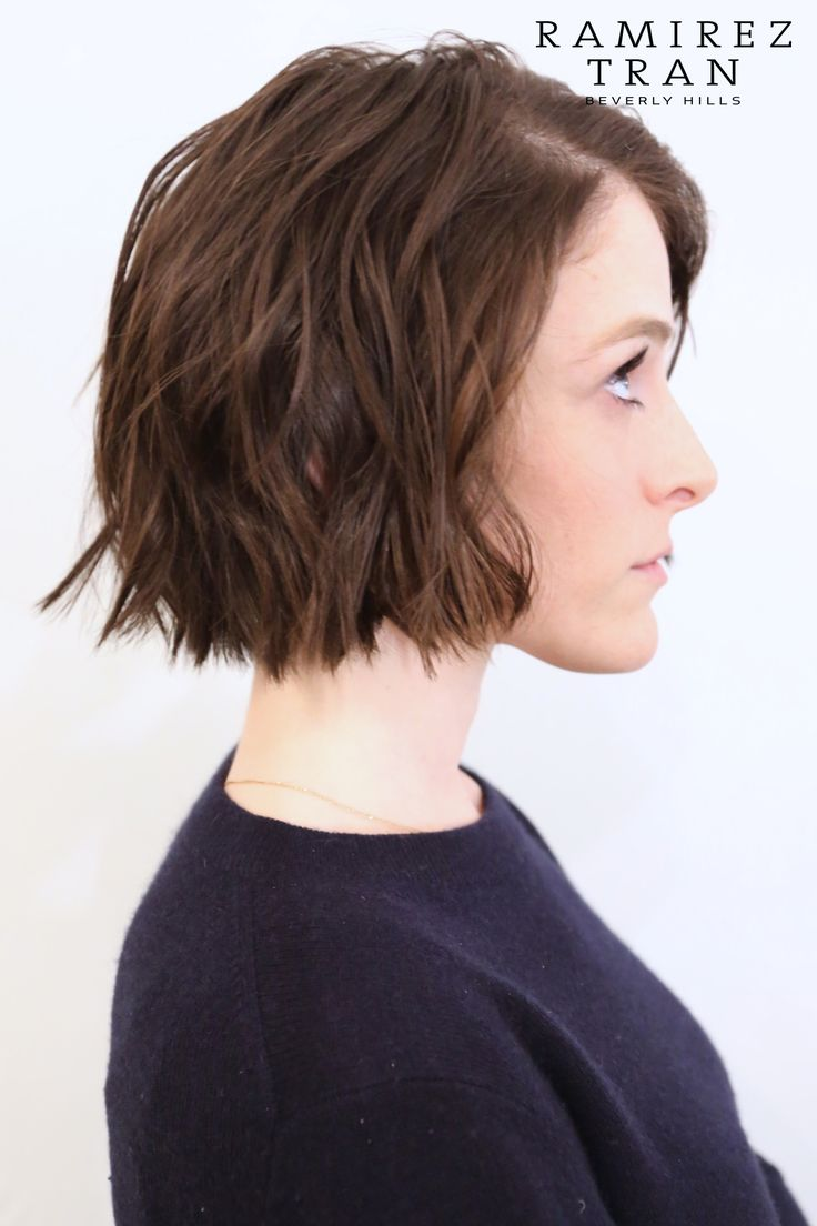 short hair saturday with images  growing out short hair