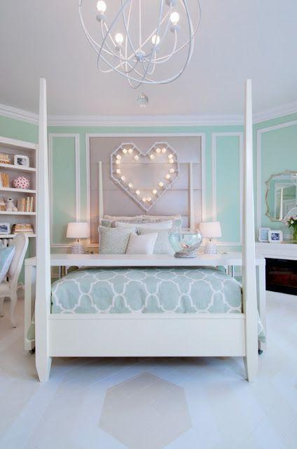 bedrooms for teenage girl. Bedroom Inspiration for Pre Teen Girls The 25  best bedroom colors ideas on Pinterest Cute teen
