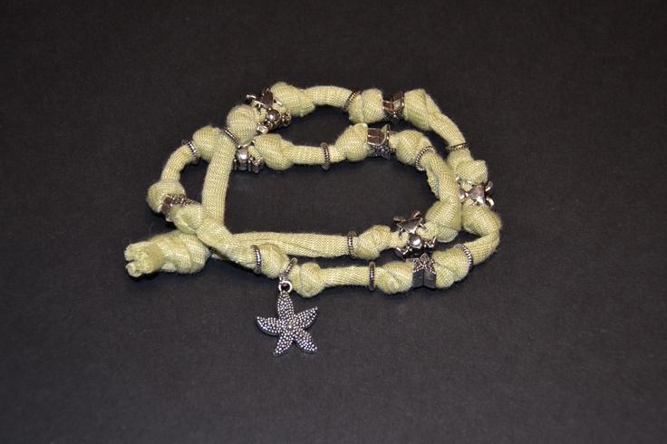 11 #bracelets #fashion #women #charms #jewellery