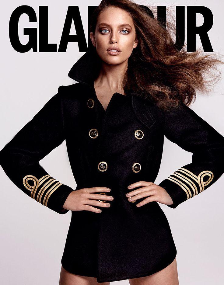 http://www.opusreps.com/photographers/1-Yu-Tsai/58-Womens-Fashion/2263-Emily-Didonato--Glamour-Spain