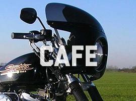 Vintage Motorcycle Parts   Motorcycle Parts   Bike Accessories   Motorcycle Apparel For Honda, Harley-Davidson, Kawasaki, Suzuki & Yamaha    Old Bike Barn