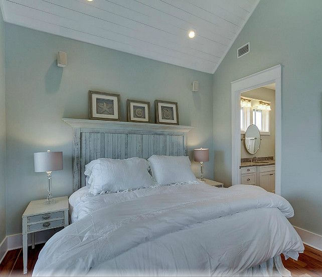 214 best unique headboards images on pinterest for Unusual headboards for sale