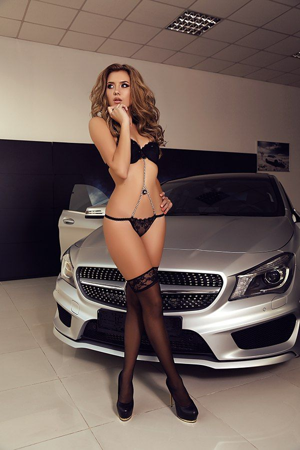 chevy  trucks    Hey Y all Blowout Sale      OFF  Support and Roll     Pinterest Hot Girl BMW Cars     Check out THESE Bimmers   http