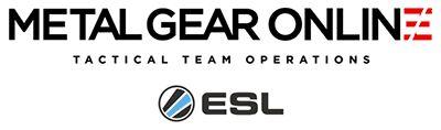 Konami lance le Championnat du Monde de Metal Gear Online - À partir du mois de décembre, la ligue débutera sa toute première saison de compétition mondiale, dans laquelle les prétendants les plus rusés et les plus habiles pourront tenter de se couvrir de ...