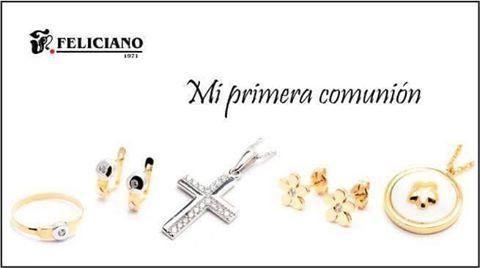 Hola Feliciamig@s. Feliciano joyeros os presenta la colección Zares moneda. Este #colgante de #plata tiene la particularidad de que su interior es desmontable, de esta manera podremos lucir cada día un colgante diferente con solo cambiar su interior  Animaros es precioso. Buen fin de semana. http://www.felicianojoyeros.com/…/616-medallon-zares-grande… http://www.felicianojoyeros.com/…/674-moneda-grande-zares.h