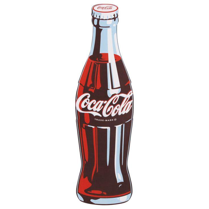 illustration bouteille coca logo pinterest bouteille coca cola coca cola et bouteille. Black Bedroom Furniture Sets. Home Design Ideas